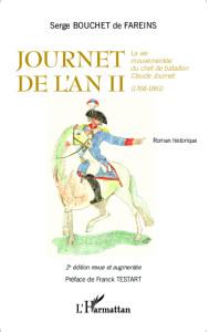 couv' définitive JOURNET L'HARMATTAN