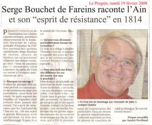 VOIX de l'Ain 19 févr. 2002 copie